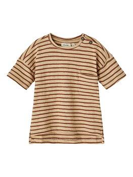 Loose T-shirt Lil´Atelier