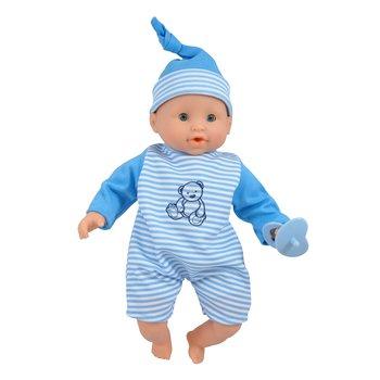 Magtoys Babydocka - Olle 30cm