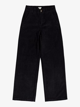 Roxy Winter Corduroy Pant