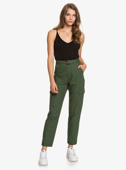 Roxy Sense Yourself Cargo Pant