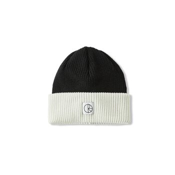 Polar Skate Co. Double Fold Merino Beanie