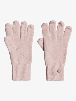 Roxy Kind Of Day Glove