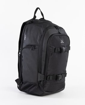 Rip Curl Posse 33L Backpack Midnight