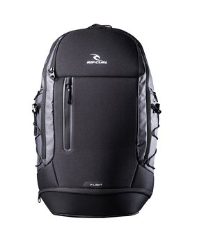 Rip Curl F-Light Searcher Back Pack Midnight