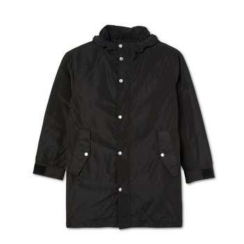 Polar Skate Co. Parka Jacket