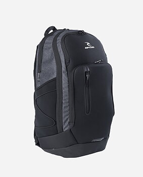 Rip Curl F-Light Ultra Back Pack Midnight