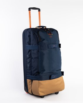 Rip Curl F-Light Global Hyke Travel Bag Navy