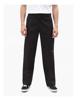 Dickies Double Knee Work Pant 283 Black
