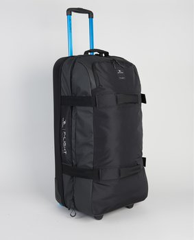 Rip Curl F-Light Global Midnight 2 Travel Bag Midnight