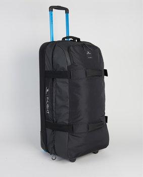 Rip Curl F-Light Global Midnight 2 Travel Bag Midnight