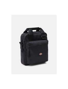 Dickies Moreuville Bag Black