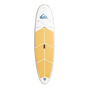 "Quiksilver iSUP Thor 10,6"" CLL0"