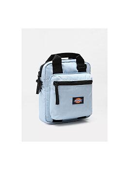 Dickies Moreuville Bag Fog Blue