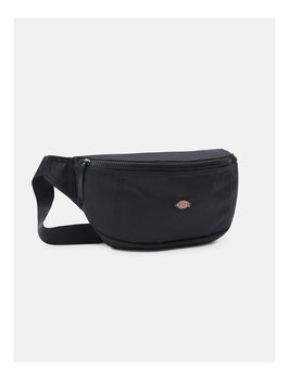 Dickies Blanchard Bag Black