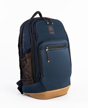 Rip Curl F-Light Ultra Hyke Back Pack Navy