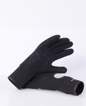 Rip Curl FlashBomb 5 Finger Gloves 5/3mm
