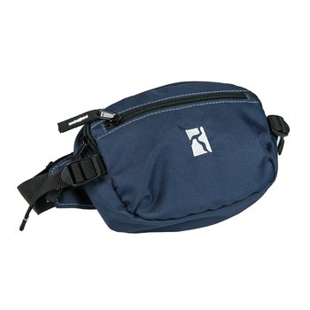 Poetic Collective Premium Belt Bag Navy