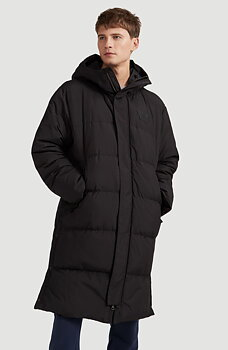 O´Neill Xtra Puffer Jacket Black Out