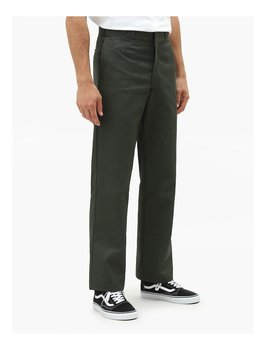 Dickies Original 874 Work Pant