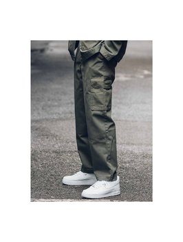 Dickies Urban Utility Cargo Pants
