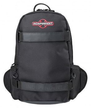 Independent Backpack O.G.B.C Skate Pack Black