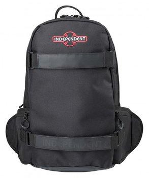 Independent Backpack O.G.B.C Skate Pack Black