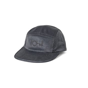Polar Skate Co. Cord Speed Cap