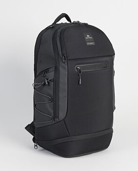 Rip Curl F-Light Searcher 35L Backpack Midnight