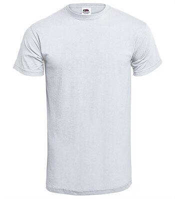 T-shirt - Världens bästa chef