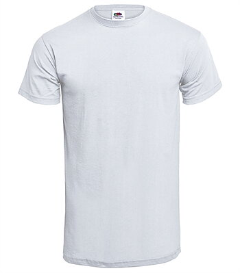 T-shirt - Morfar - Mannen, myten, legenden