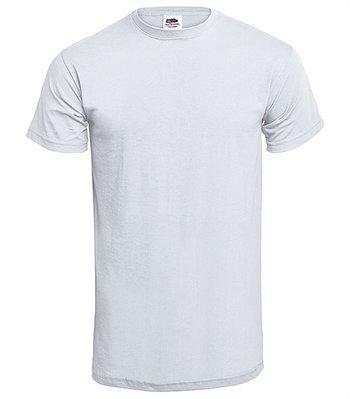T-shirt - I Love Pappa