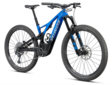 SPECIALIZED TURBO LEVO EXPERT CARBON - 2021 - Demo