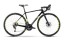 R RAYMON RaceRay 7.0 CARBON - 2021