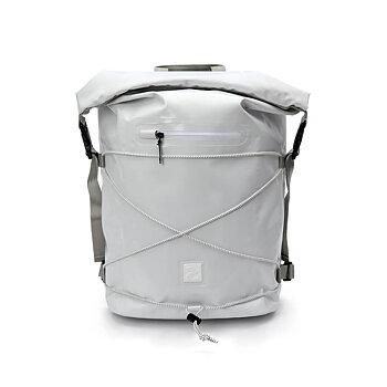 Spin Bag - Vit 18L