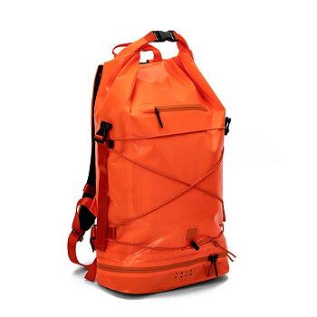 Spin Bag - Orange 30L