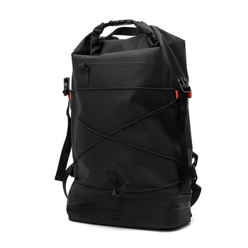 Spin Bag - Svart 30L