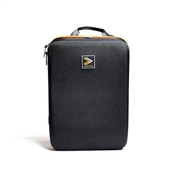 Backpack Pro 2.0