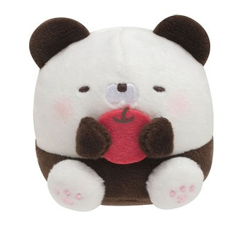 Hamipa Tenori (Mini) Plush - C