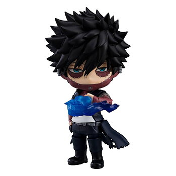 My Hero Academia Nendoroid Action Figure Dabi 10 cm