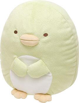 Sumikko Gurashi - Plush (M) Penguin?