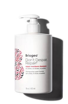 Schampo - Don't Despair, Repair! Super Moisture Shampoo, 473 ml