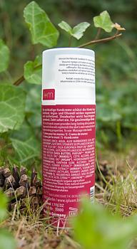 Handkräm - Hand Cream Olive Argan, 50 ml