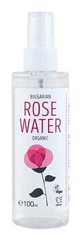 Ansiktsvatten - Rose Water, 100 ml