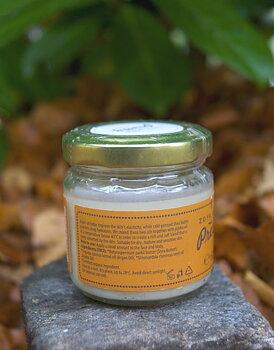 Hudkräm - Shea Butter & Argan Oil, 60 g