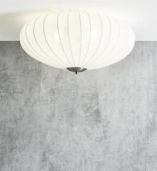 Plafond Mist - Markslöjd