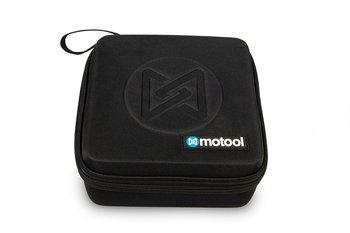 Motool Ballistic case (väska)