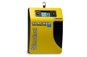 Motool Slacker V4 Bluetooth