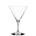 Orrefors Avanti Martini