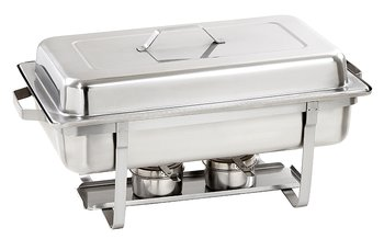 Chafing Dish GN 1/1, D100
