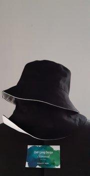 Codi Hatt strl 52